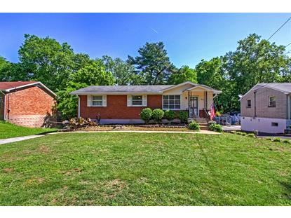 6011 Cortez Ct Hermitage, TN MLS# 1825960
