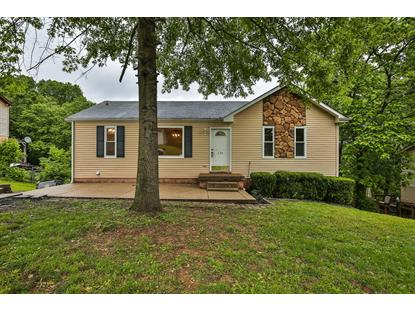 616 Hidden Hill Dr Hermitage, TN MLS# 1829222