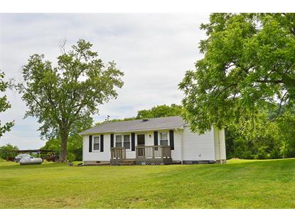 1446 Tunnell Hill Rd Cornersville, TN MLS# 1829780