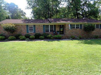 303 Greenfield Ave Tullahoma, TN MLS# 1832382