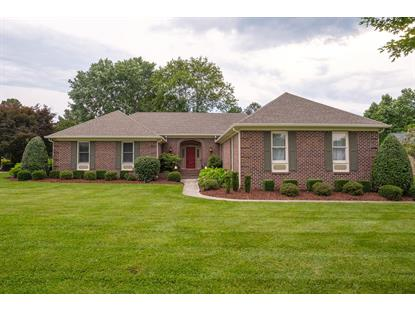 207 KINGSRIDGE BLVD, Tullahoma, TN