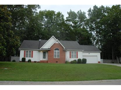 113 Jennings Cir, Tullahoma, TN