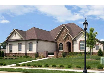 Clarksville tn homes for sale for New construction homes in clarksville tn