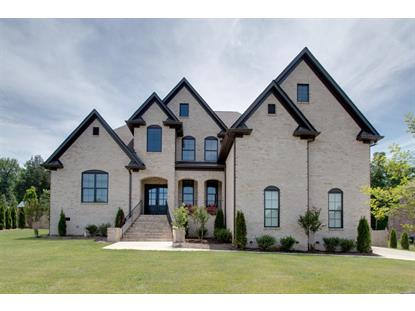 203 W Chandler Ct, Mount Juliet, TN