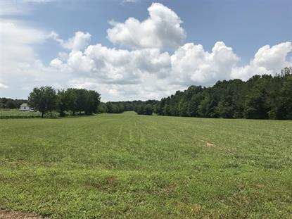 4656 Wills Rd, Cross Plains, TN