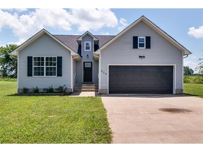 604 S. Cavalcade Oak Grove, KY MLS# 1847201
