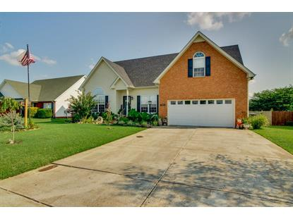 3411 Wellington Pl, Murfreesboro, TN