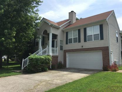 716 Sweetwater Cir, Old Hickory, TN