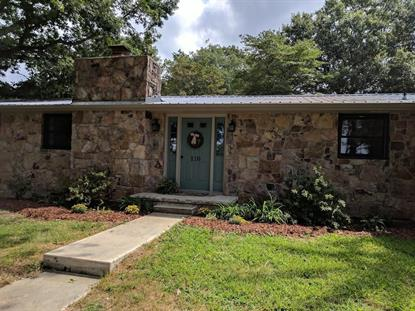 singles in monteagle Looking for an apartment / house for rent in monteagle, tn check out rentdigscom we have a large number of rental properties, including pet friendly apartments.