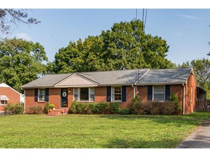 544 Watsonwood Dr., Nashville, TN