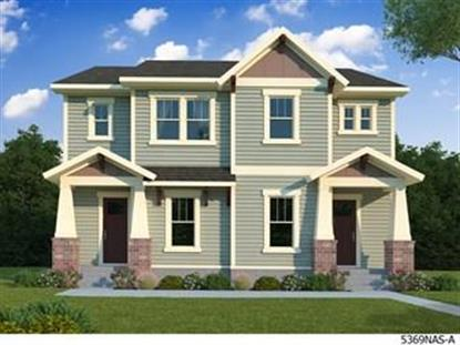 20a Claiborne St Nashville Tn 37210 For Rent Mls