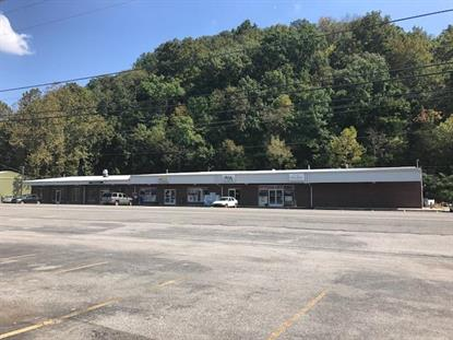 1205 Louisville Hwy Goodlettsville, TN MLS# 1865933