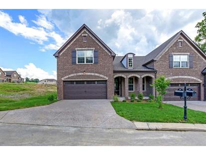 134 Village Circle, Lebanon, TN