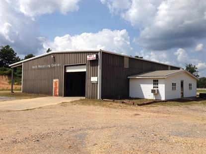 13800 Us Highway 70 E, McEwen, TN