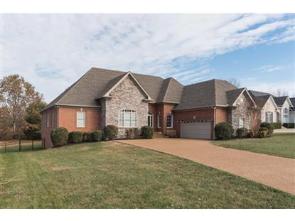 1039 Briarwood Dr., Cottontown, TN