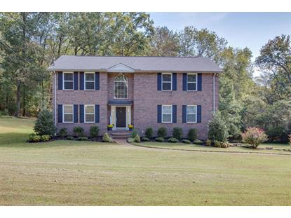 936 Kelly June Dr, Mount Juliet, TN
