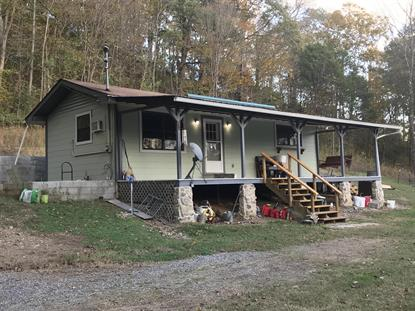 2442 Wartrace Hwy, Whitleyville, TN