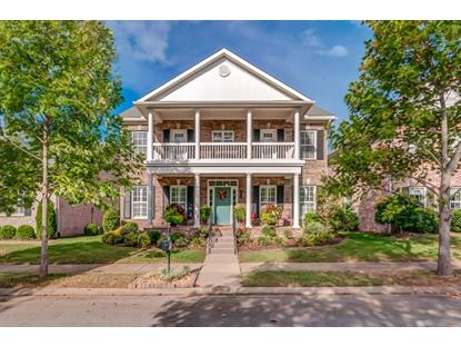 212 Schoolpath Ln, Franklin, TN
