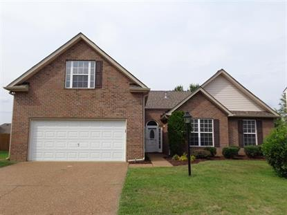 4724 Cape Hope Pass, Hermitage, TN