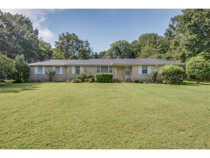 4523 Hills Ln, Old Hickory, TN