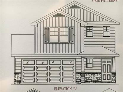 7174 Wiley Circle Lot 60, Fairview, TN