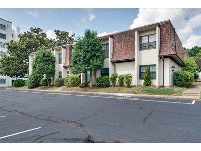 4505 Harding Pike #115, Nashville, TN
