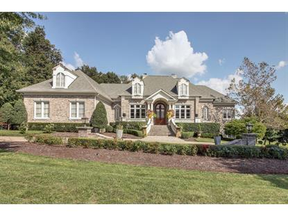 217 Governors Way, Brentwood, TN