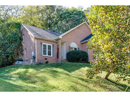 1120 Deerhurst Ct, Nashville, TN