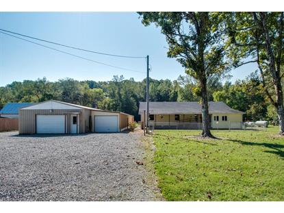 221 Leatherwood Lake Rd Stewart, TN MLS# 1870314
