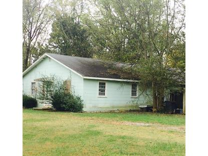 718 Minor St Murfreesboro, TN MLS# 1877889