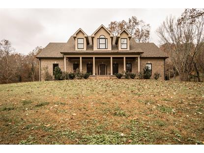 8368 Cub Creek Rd, Nashville, TN