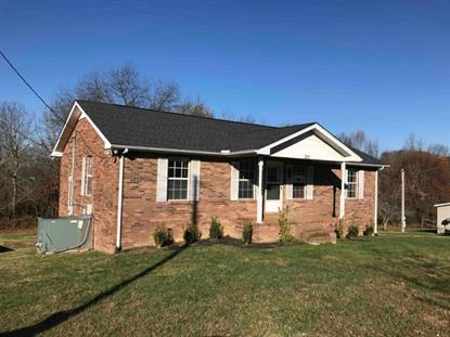 225 Akins Heights Ln, Westmoreland, TN