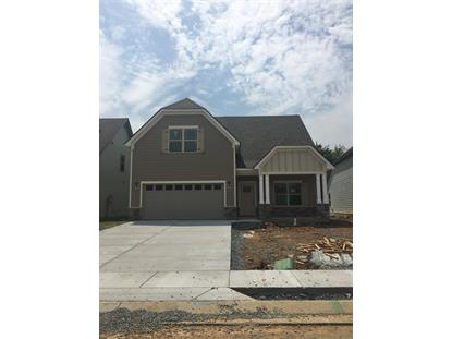 1240 Avery Drive Lot 83, Murfreesboro, TN