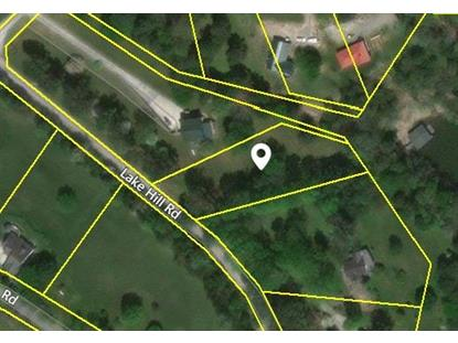 0 LAKE HILL RD- LOT 12, Manchester, TN