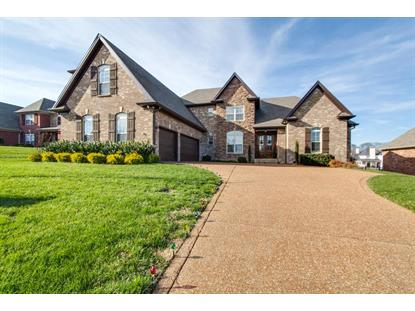 103 N Scarbrough Ct, Hendersonville, TN