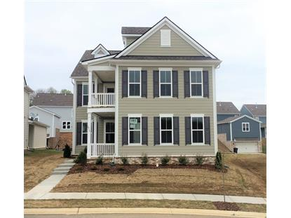 1913 Griffin Drive - Lot 93, Franklin, TN