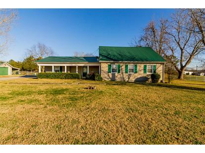 5673 Lytle Creek Rd Murfreesboro, TN MLS# 1891827