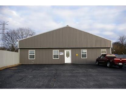 3480 HWY 64, Wartrace, TN