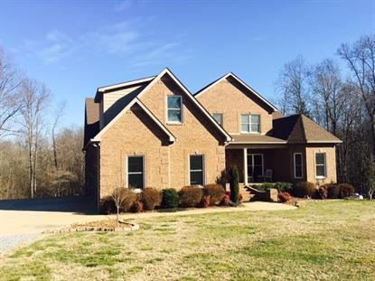 463 Bakertown Rd 437, Lynchburg, TN