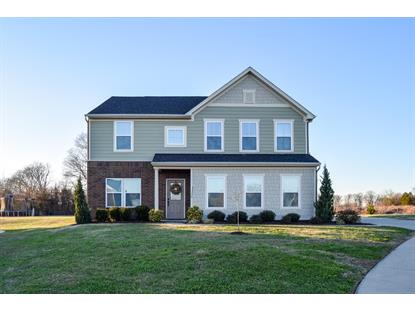 428 River Downs Blvd Murfreesboro, TN MLS# 1894409