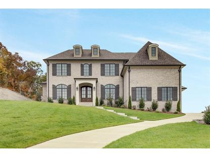 9638 Monaco Dr, Lot 55, Brentwood, TN