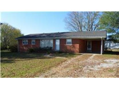 1143 Rabbit Trail Rd, Five Points, TN