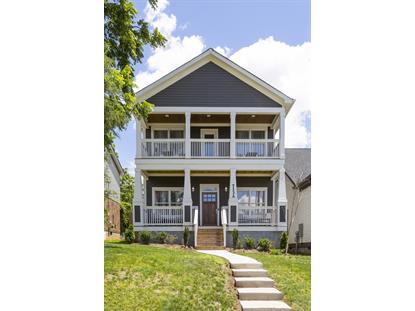 713A S 11th Street, Nashville, TN