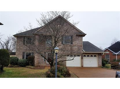 2700 Fleet Dr, Hermitage, TN