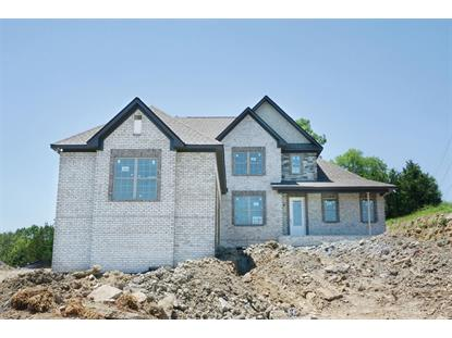 105 Monteview Drive lot 199, Hendersonville, TN