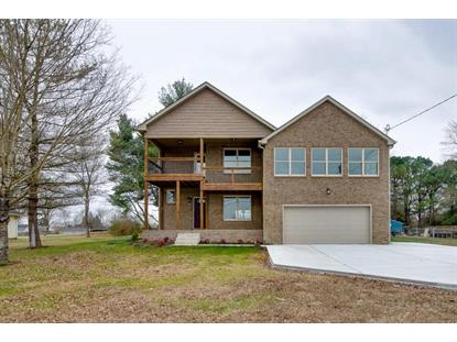 945 Pointview Cir, Mount Juliet, TN