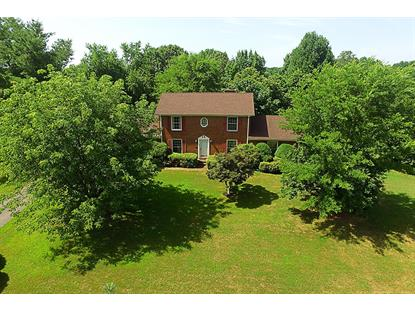 5308 E Bend Dr Old Hickory, TN MLS# 1897506