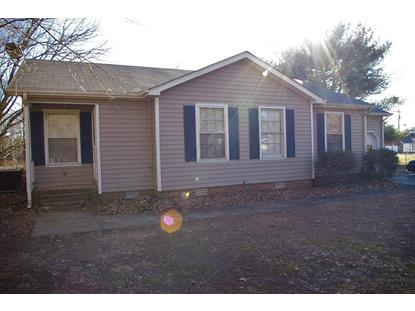 102 Glade Dr, Tullahoma, TN