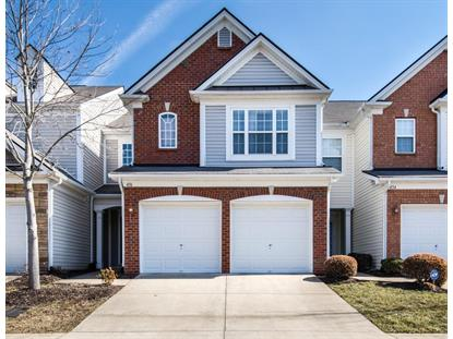 436 Lazy Creek Ln, Nashville, TN