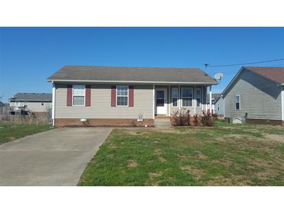 224 Waterford Dr, Oak Grove, KY